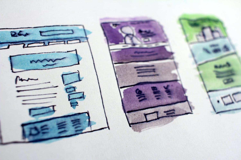 5 pages indispensables pour ton site web